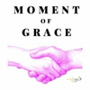 BWW Review: MOMENT OF GRACE, The Actors Centre Photo
