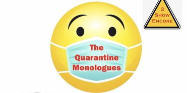 Las Vegas Little Theatre Adds Additional Performances of THE QUARANTINE MONOLOGUES Photo