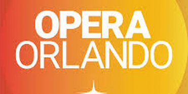 Opera Orlando Delays Two Upcoming Performances Due to the Rise of COVID-19 Cases Photo