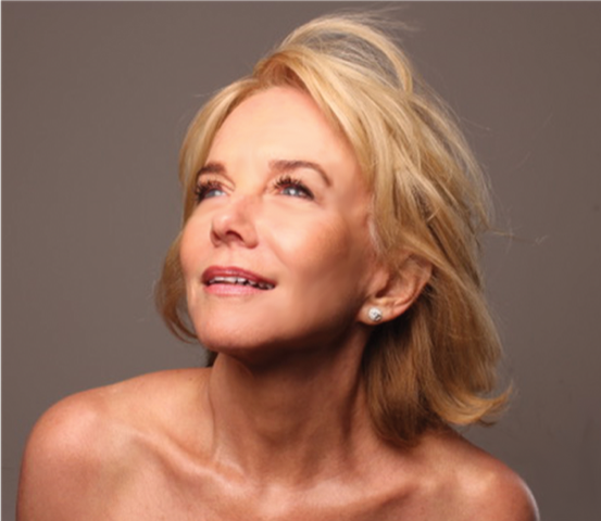 BWW Previews: Actors Fund Benefit Of THE YEAR OF MAGICAL THINKING Starring Linda Purl Available Online Through August 2nd Only
