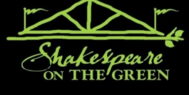 Stamford's Curtain Call Continues SHAKESPEARE ON THE GREEN Series With New Safety Measures Photo
