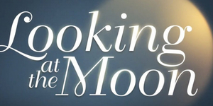 Listen to the Winner of the 'A Song For Our Time' Contest, 'Looking at the Moon' Video