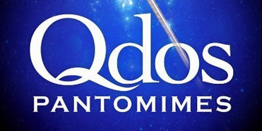 Qdos Pantomimes Begins Consulting With Partner Thaetres About This Year's Pantomime Season Photo
