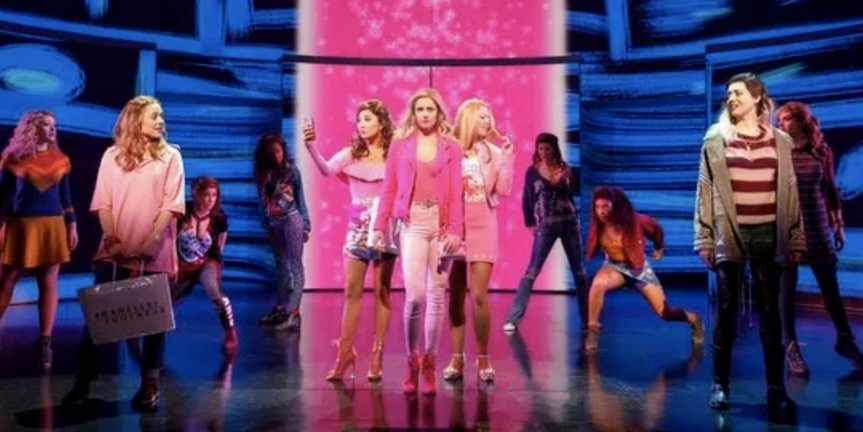 Video Roundup: MEAN GIRLS Fans Create Parodies, Animatics, and More! Photo