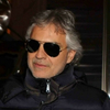 Andrea Bocelli Says He Was 'Humiliated and Offended' By Lockdown Rules Photo