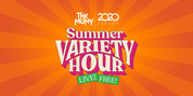 VIDEO: Watch Beth Leavel, Adam Heller, Jon Rua and More on THE MUNY 2020 SUMMER VARIETY HO Photo
