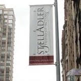 BWW Blog: My Summer at The Stella Adler Self-Generated Theater Intensive