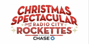 BREAKING: 2020 CHRISTMAS SPECTACULAR Starring the Radio City Rockettes is Cancelled Photo