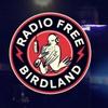 Birdland Jazz Club Brings Concert Series To BroadwayWorld Events: Max Von Essen, Jessica V Photo