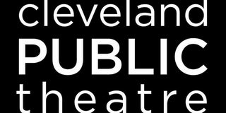 Cleveland Public Theatre Rceives the National Theatre Conference 2020 Outstanding Theatre Photo