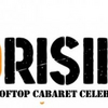 BWW Previews: UPRISING: A ROOFTOP CABARET CELEBRATION Promises A Night To Remember Photo
