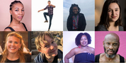 See Chicago Dance Announces Inaugural Critical Dance Writing Fellows Photo