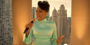 VIDEO: Jennifer Hudson Performs 'Bridge Over Troubled Water' as Tribute to John Lewis Photo