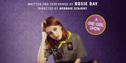 BWW Interview: Rosie Day Chats INSTRUCTIONS FOR A TEENAGE ARMAGEDDON at BarnFest, Cirences Photo