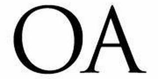 Opera Atelier Announces Reimagined 35th Anniversary Season - A SEASON OF VISIONS & DREAMS Photo