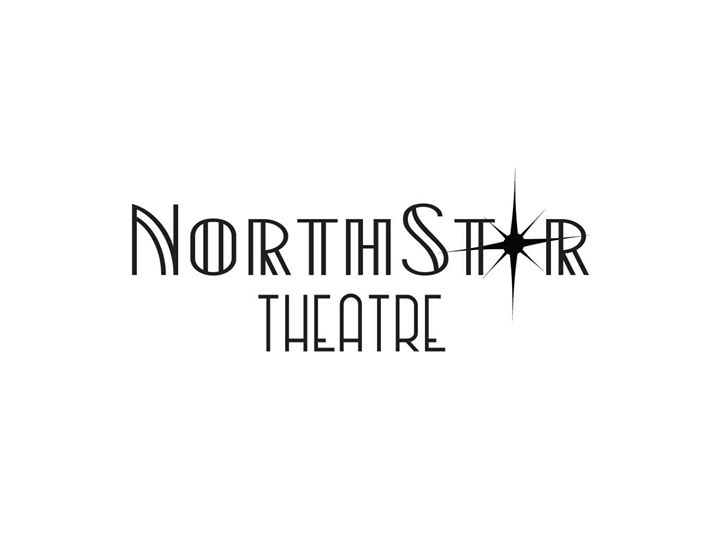 BWW Feature: North Star Theatre, a new Coachella Valley Company, Begins Operations.