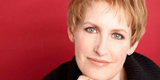 9 Liz Callaway Videos We Can't Get Enough Of! Photo