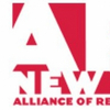 A.R.T./New York Names Risa Shoup Interim Executive Director Photo