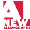 A.R.T./New York Names Risa Shoup Interim Executive Director Photo