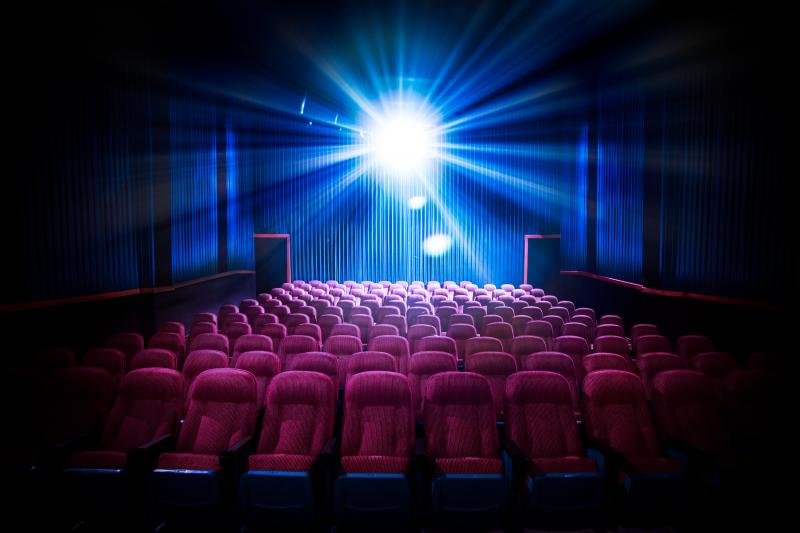 Which Film Festivals Will Go Virtual? Find Out What's Happening in 2020!