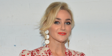 Broadway Brainteasers: Betsy Wolfe Word Search! Photo