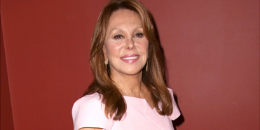 VIDEO: Watch an Encore Presentation of Marlo Thomas and Friends with Free To Be...You and Photo