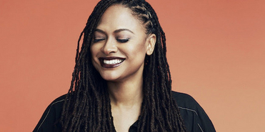 Ava Duvernay & HBO Max Call Action On ONE PERFECT SHOT Photo