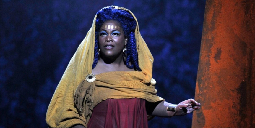 BWW Feature: Opera To Watch Online This Week August 8th to 15th Photo