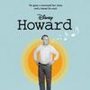 BWW Review: HOWARD, Disney+ Photo