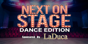 BroadwayWorld Launches Next on Stage: Dance Edition! Photo