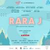 BWW Review: #MusikalDiRumah RARA J's Hip Story and Visuals Updates the Folktale for the Yo Photo