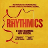 BWW Review: THE RHYTHMICS Studio Album Photo