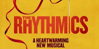 BWW Review: THE RHYTHMICS Studio Album Photo