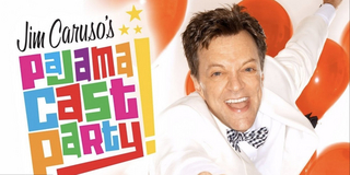 VIDEO: Watch Diana DeGarmo, Ace Young & More on Jim Caruso's Pajama Cast Party Photo