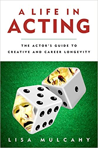 Broadway Books: 10 MORE Books on Acting to Read While Staying Inside!