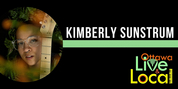 Kimberly Sunstrum Will Host a Workshop on How to Livestream a Creative Performance Photo