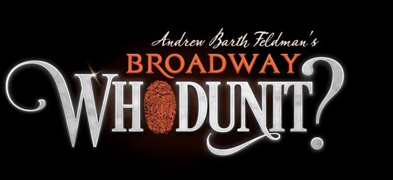 BWW Interview: Andrew Barth Feldman Wants You to Solve a Mystery with BROADWAY WHODUNIT?