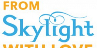 Skylight Music Theatre Announces FROM SKYLIGHT WITH LOVE: A CONCERT FOR UNITY Photo
