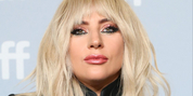 Casting Now Open for STICKS AND STONES, A Virtual Musical Concert Benefiting Lady Gaga's B Photo