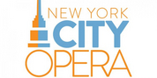 New York City Opera to Produce the World Premiere of Ricky Ian Gordon's THE GARDEN OF THE  Photo