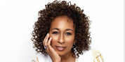Tamara Tunie, Blair Brown, Laura San Giacomo, Emily Mann and More Join OVER AND ABOVE: WOM Photo