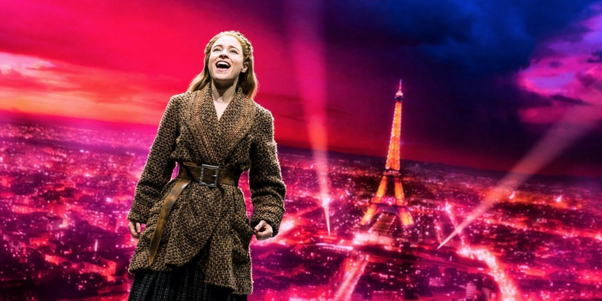 Broadway Jukebox: 70 Songs for a Trip Around the World Photo