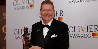 Tony Award-Winning Lighting Designer Howell Binkley Has Passed Away Photo