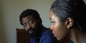 BWW Review: UNSAID STORIES, ITV Photo