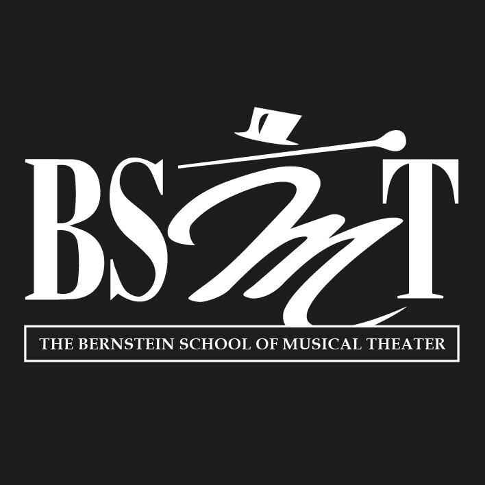 Ottenere una laurea in Musical Theatre in Italia? Oggi si può!