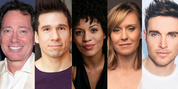 Judges Announced For BroadwayWorld's Next on Stage: Dance Edition- Win $1000 for Charity + Photo