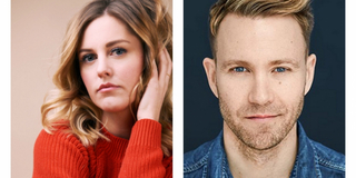 Taylor Louderman, Christopher J. Hanke, and More Will Participate In MTCA 2021 Photo