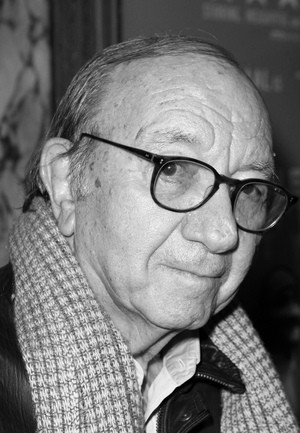 Theater Stories: Ethel Merman's Broadway Debut, Stephen Sondheim Classics and More About The Neil Simon Theatre