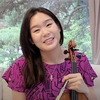 VIDEO: Esther Yoo Reveals Her Practice Tip As Part of the NY Phil's Practice 30 Series