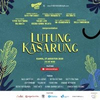 BWW Review: #MusikalDiRumahAja Finished Strong with LUTUNG KASARUNG's Radiant Energy Photo